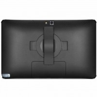 Чехол для планшета Samsung 11.6 XE700/XE500/XE300 Grip Assist Case (AA-BR0N11B/UA)