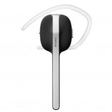 Bluetooth-гарнитура Jabra Style Black