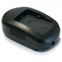 Зарядное устройство для фото EXTRADIGITAL для Canon LP-E6 (DV00DV3030)