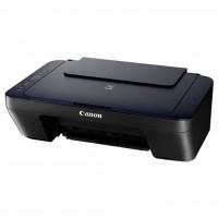 Многофункциональное устройство Canon PIXMA Ink Efficiency E474 (1365C009)
