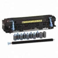 Ремкомплект HP Maintenance Kit LJ P4014/P4015 (CB389A)