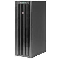Источник бесперебойного питания APC Smart-UPS VT 40kVA 400V w/4 Batt. Modules (SUVTP40KH4B4S)