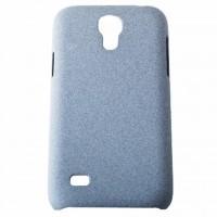 Чехол для моб. телефона Drobak для Samsung I9192 Galaxy S4 Mini /Shaggy Hard (215210)