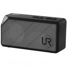 Акустическая система Trust Yzo Wireless Speaker grey (20029)