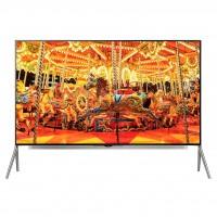 Телевизор LG 98UB980V