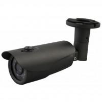 Камера видеонаблюдения GreenVision AHD GV-023-AHD-E-COA10-20 gray (4186)
