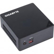 Компьютер GIGABYTE BRIX (GB-BSi7HA-6500)
