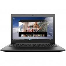 Ноутбук Lenovo IdeaPad 310 (80SM00DRRA)