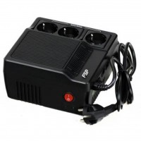 Стабилизатор SCUDO_AVR_600 FSP