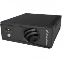 Инвертор PowerWalker 2000VA/1200W (10120208)
