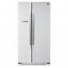 Холодильник DAEWOO FRS-U20BGW
