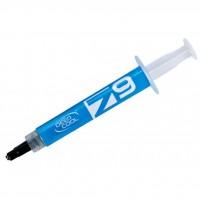 Термопаста Deepcool Z9