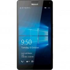 Мобильный телефон Microsoft Lumia 950 XL DS White (A00026417)