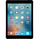 Планшет Apple A1674 iPad Pro 9.7-inch Wi-Fi 4G 128GB Space Gray (MLQ32RK/A)