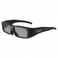 3D очки EPSON ELPGS01 (V12H483001)