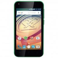 Мобильный телефон PRESTIGIO MultiPhone 3403 Wize L3 DUO Green (PSP3403DUOGREEN)
