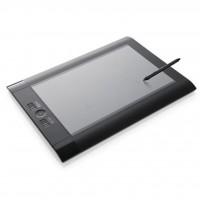 Графический планшет Intuos4 XL (Extra Large) DTP Wacom (PTK-1240-D)
