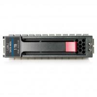 Жесткий диск для сервера HP 1TB (657750-B21)