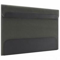 Чехол для ноутбука Targus 13.3 UltraLife Canvas Sleeve (TTS00104EU)