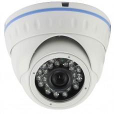 Камера видеонаблюдения GreenVision GV-027-GHD-E-DOS24-20 1080p (4275)
