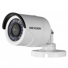 Камера видеонаблюдения HikVision DS-2CE16D1T-IR (3.6) (20153)