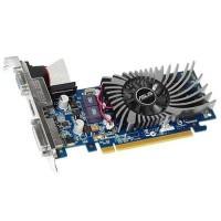 Видеокарта GeForce 210 1024Mb ASUS (210-1GD3-L)