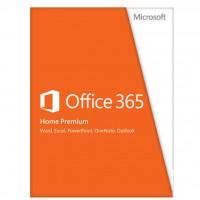 Программная продукция Microsoft Office365 (6GQ-00191)