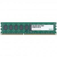 Модуль памяти для сервера Apacer DDR3 8192Mb (75.CA3D5.G010B / M393B1G70QH0-CK0)