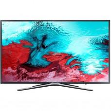 Телевизор Samsung UE49K5550 (UE49K5550BUXUA)