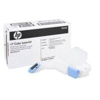 Сборник отработанного тонера HP LaserJet CP4525 Toner Collection (CE265A)