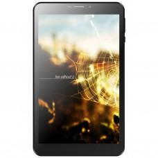 Планшет Bravis NB85 3G IPS Black (NB85 3G Black)