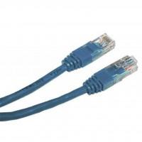 Патч-корд 1.5м Cablexpert (PP12-1.5M/B)