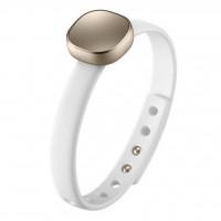 Фитнес браслет Samsung EI-AN920 (Smart Charm) Gold (EI-AN920BFEGRU)