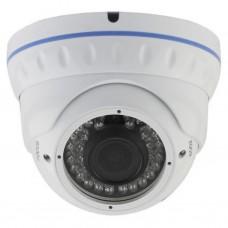 Камера видеонаблюдения GreenVision GV-031-GHD-E-DOS24V-30 1080p * (4434)