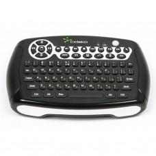 Клавиатура Cideko AVK 02