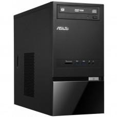 Компьютер ASUS K5130-UA006S (90PD0023-M01560)