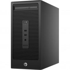Компьютер HP G2 280 MT/1 (V7Q85EA)