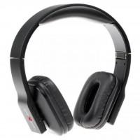 Наушники gmb audio BHP-OSL