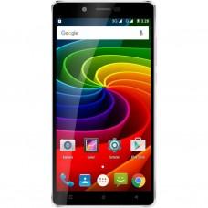 Мобильный телефон NOUS NS 5511 Grey