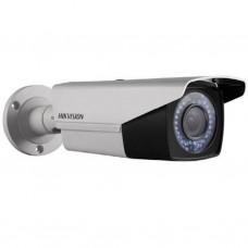 Камера видеонаблюдения HikVision DS-2CE16D5T-AIR3ZH (2.8-12) (20480)
