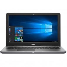 Ноутбук Dell Inspiron 5567 (I555810DDL-61G)