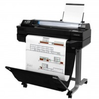 Плоттер HP DesignJet T520, 36'' (CQ893A)