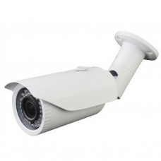 Камера видеонаблюдения GreenVision GV-029-GHD-E-COS24V-40 1080p (4277)
