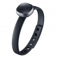 Фитнес браслет Samsung EI-AN920 (Smart Charm) Blue Black (EI-AN920BBEGRU)