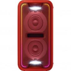 Акустическая система SONY GTK-XB7 Red (GTKXB7R.RU1)