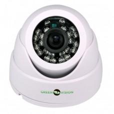 Камера видеонаблюдения GreenVision GV-037-GHD-H-DIS20-20 1080 ** (4643)