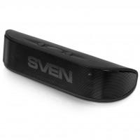 Акустическая система SVEN PS-70BL, black
