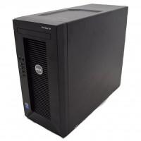 Сервер Dell PowerEdge T20 (210-AKHI)