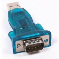 Конвертор USB to COM Viewcon (VE 066)