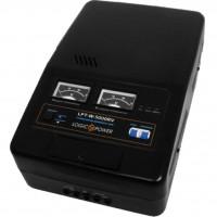 Стабилизатор LogicPower LPT-W-5000RV (3122)
